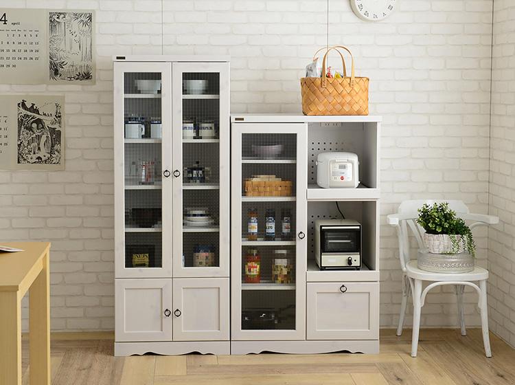 Bistoro cupboard2